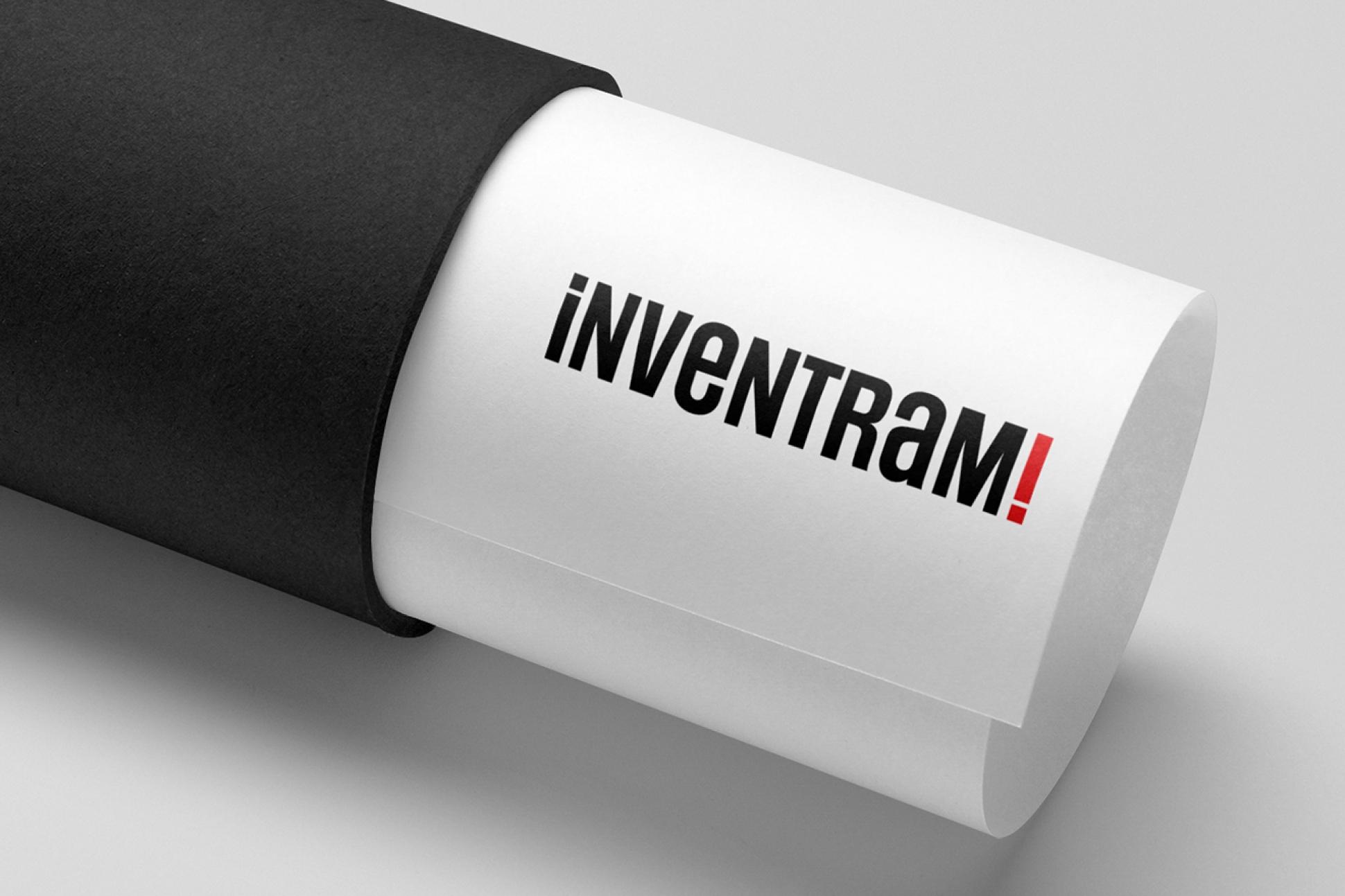inventram